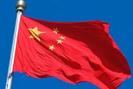 China might incarcerate European aircraft in CO dispute