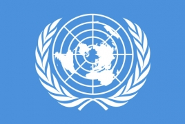 UN peacekeeping group to arrive in Syria