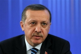 Turkey says will take