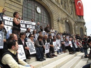 haydarpasha 300x225 Gunaysu: The Reign of Lies in Turkey