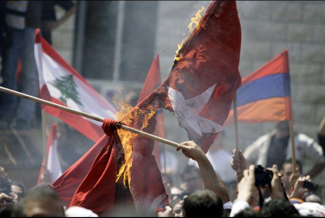 Armeniangenocide1 joseph eid 240412