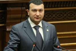 Tsaghkadzor to horde initial Eurasian girl forum