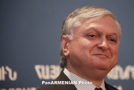 Armenian Foreign Minister leaves for Kuwait