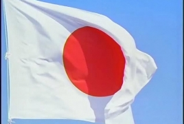 Japan's govt. could run out of income by October
