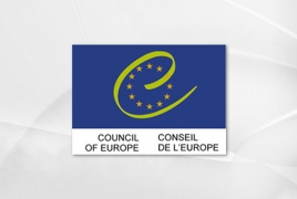 Council of Europe to launch 3-year Action Plan for Armenia