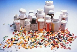 Global spending on drugs to delayed over subsequent 4 years