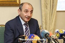 Armenian, Artsakh universities to lower cooperation