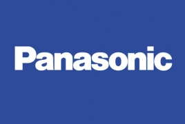Panasonic might cut domicile by half after record loss