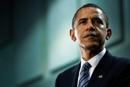 Obama urges Congress to assistance states boost clergyman employment
