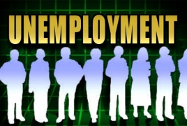 French jobless rate soars top given 1999