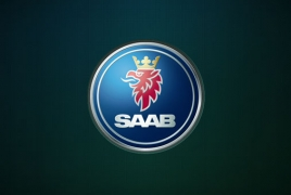Hong Kong-owned association completes Saab acquisition