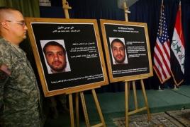 Iraqi justice releases Hezbollah commander