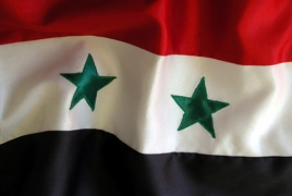 UN General Assembly set to reject Syrian crackdown