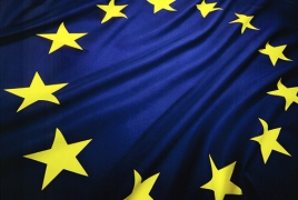 EU slammed over emasculate use of funds