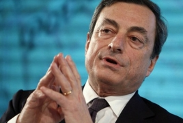 European Central Bank reveals bond bid module to quarrel crisis