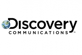 Discovery posts 28% decrease in 1Q profit