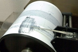 Azerbaijani 5.8 bulk trembler echoes in Armenia
