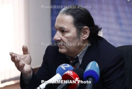Expert: nobody in Armenia has adequate income to buy elections