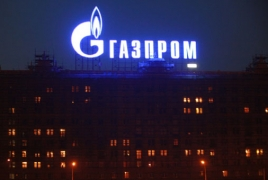 Russian hulk Gazprom faces EU foe probe