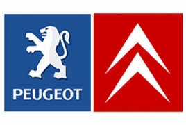 Peugeot, Toyota strech understanding on light car sale in Europe