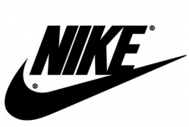 Nike to sell Cole Haan, Umbro brands