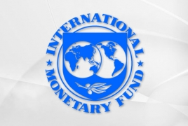 IMF hails Italian PM's radical reforms