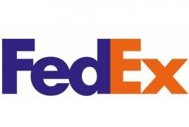 FedEx tip smoothness association sees income upsurge
