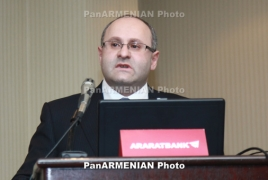 Diners Club remuneration complement to enter Armenian market