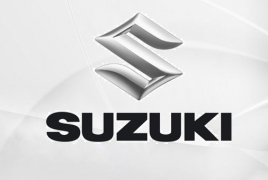 Suzuki net distinction jumps 30.6% in April-June quarter