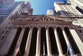 U.S. bonds slip on Europe concerns