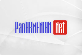 PanARMENIAN.Net awarded for eccentric broadcasting development