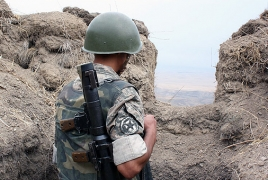 Karabakh mediators: overpower of a lambs or life-losing diplomacy