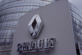 Renault: cuts during S. Korean section Samsung Motors might impact 80% of staff