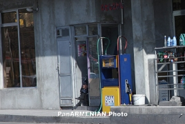 Energy Ministry says Iranian petrol not alien yet