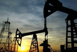 Libya's Arabian Gulf Oil Company cuts oil production