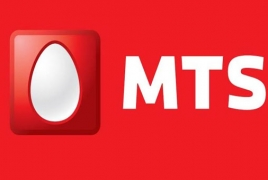Russia's MTS posts $681.8 million Q2 net loss