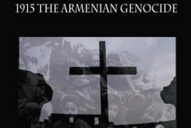 Armenian National Institute expands website on Armenian Genocide
