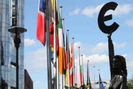 UN says euro section predicament biggest hazard to universe economy