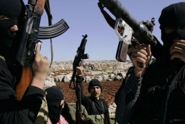 Syrian rebels recover Lebanese hostage