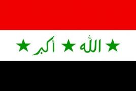 UN Security Council extends Iraq goal mandate
