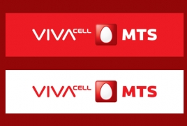 VivaCell-MTS launches communication infrastructure plan for Armenia's universities