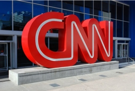 CNN hits 20-year monthly ratings low in May
