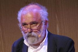 Publisher Ragip Zarakolu expelled in Turkey