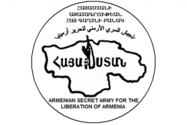 ASALA: any Turkish hazard to Syrian Armenian village will be countered