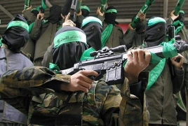 Hamas central says they will never give adult jihad