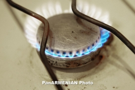 Kyiv, Baku coddle corner try for Azeri gas supply