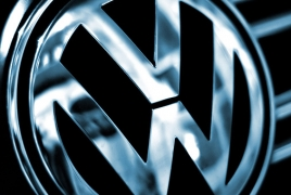Volkswagen sales 7.8% driven by direct from China, U.S.