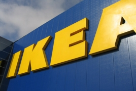 Home furnishing hulk IKEA sells code for $11bn