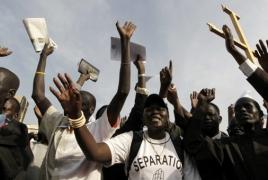 South offers Sudan $3bn remuneration for mercantile losses