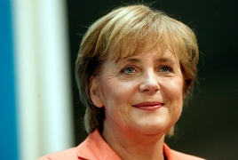 Merkel pays astonishing revisit to Afghanistan